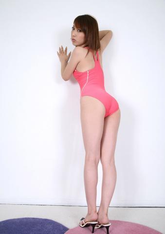 emi_shimizu_rqc015.jpg