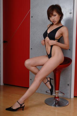 erisa_nakayama_bwh1096.jpg