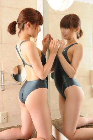 haruka_misaki_bwh052.jpg