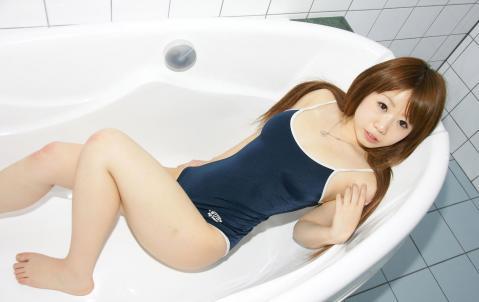 himari_LP2631.jpg
