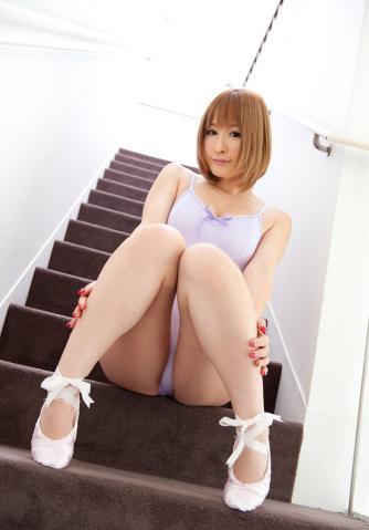iyo_hanaki1505.jpg