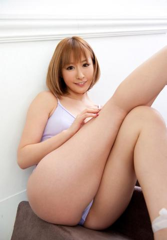iyo_hanaki1506.jpg