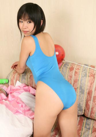 koto_ishida2114.jpg