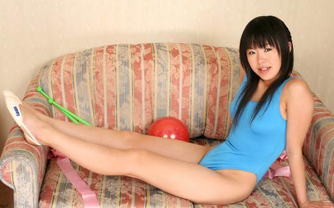 koto_ishida2121.jpg
