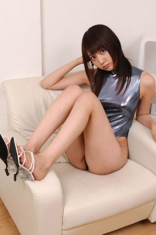 kou_hamada_bwh1067.jpg