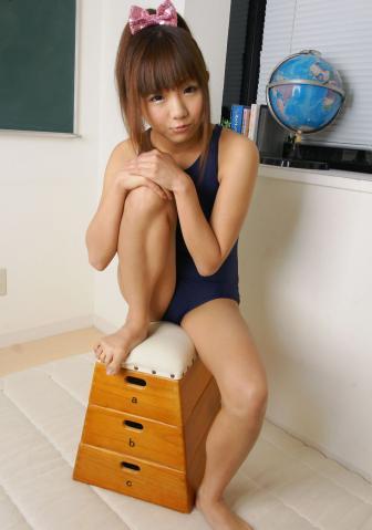mahiru_tsubaki_LP_06_034.jpg