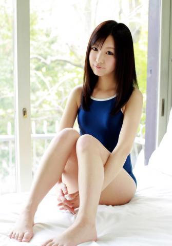 mami_harata1028.jpg