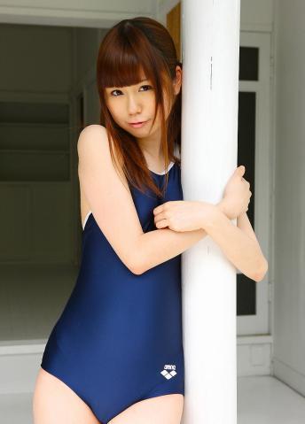 mami_minami1034.jpg