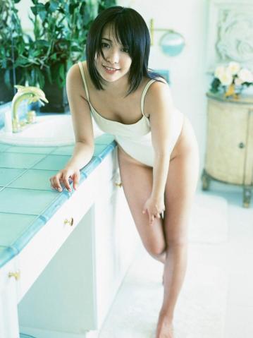 mami_yamasaki303.jpg