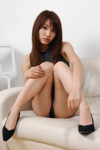 mari_sano_bwh1043.jpg