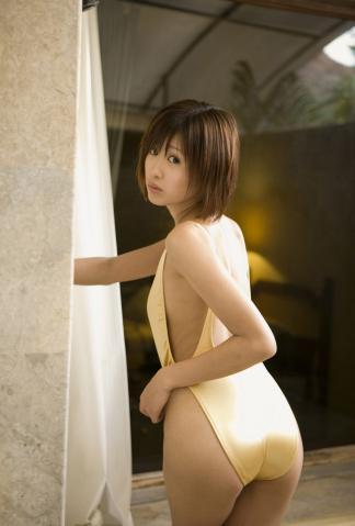 marika_minami_dgc1076.jpg