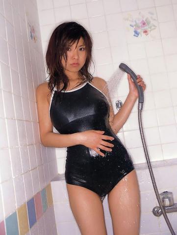 miri_hanai424.jpg
