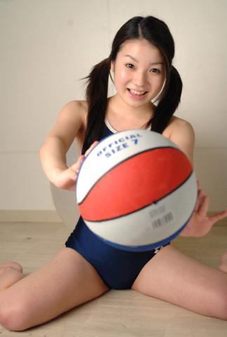mizuki_dgc1027.jpg