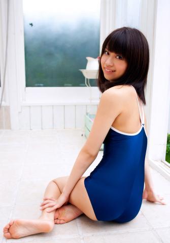 mizuki_yamaguchi1020.jpg
