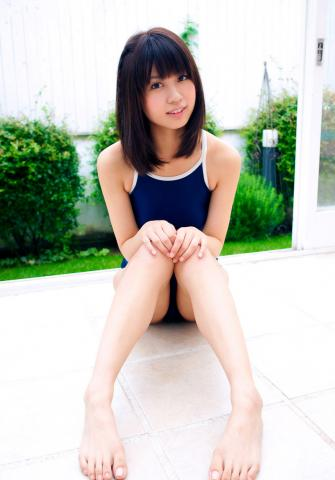 mizuki_yamaguchi1023.jpg
