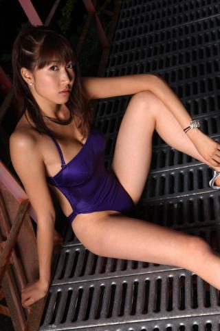 momoyo_aihara_bwh1073.jpg