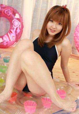 natsumi_yuzuki1024.jpg