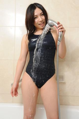 non_shibuya_bwh1001.jpg