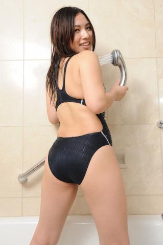 non_shibuya_bwh1002.jpg