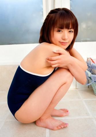 rika_hoshimi1013.jpg
