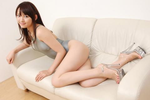 saki_suzuki_bwh1005.jpg