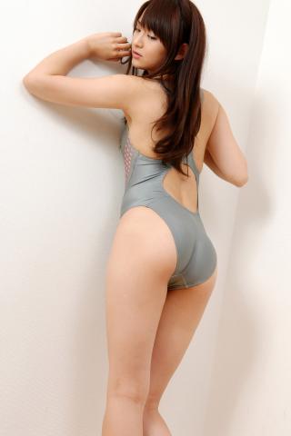 saki_suzuki_bwh1011.jpg