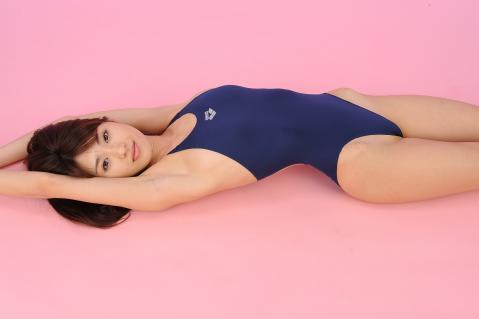 saki_yamaguchi_bwh069.jpg