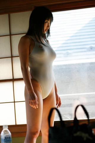 saori_yamamoto574.jpg