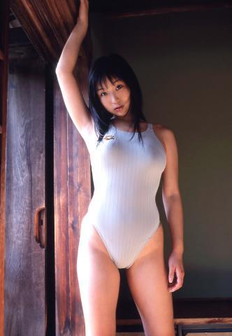 saori_yamamoto576.jpg