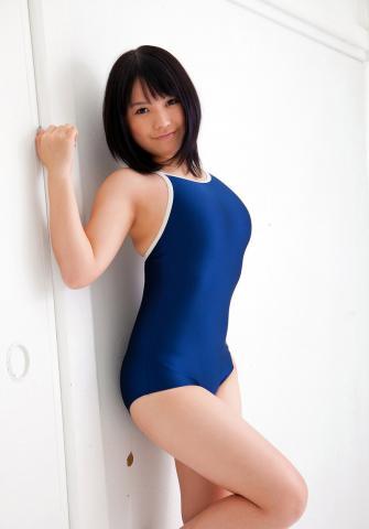 shian_aiiro1011.jpg