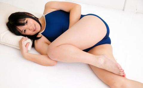 shian_aiiro1016.jpg