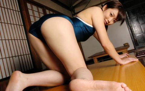 shiori_kaneko_idl316.jpg