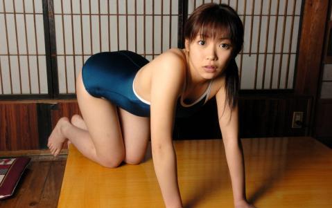 shiori_kaneko_idl319.jpg