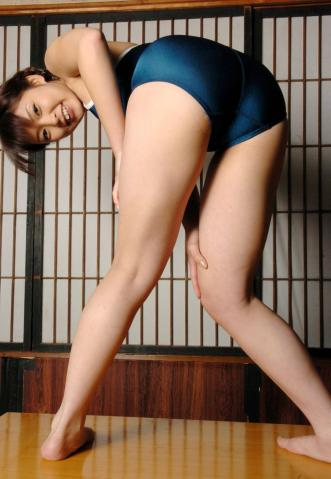 shiori_kaneko_idl331.jpg