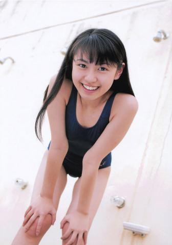 takaou_ayatsuki157.jpg