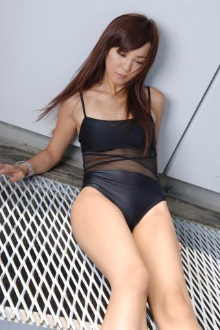 toyomi_suzuki_bwh1045.jpg