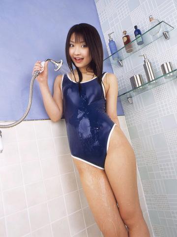yoshiko_suenaga3059.jpg