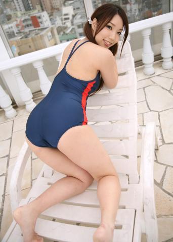 yui_fujishima_cd1212.jpg