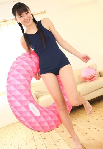 yukiko_kojima1104.jpg