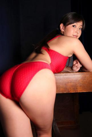 yuri_murakami_dgc1101.jpg