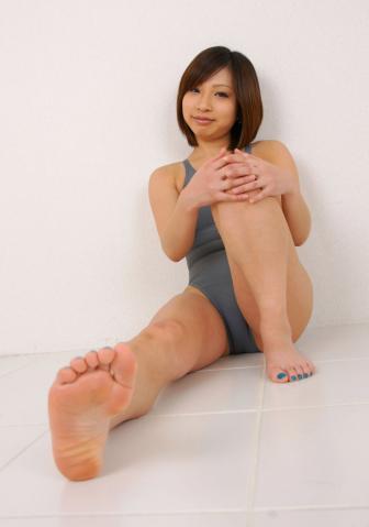 yuuka_murase_LP_04_022.jpg