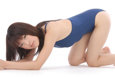 yuuko_arashi_bwh048.jpg