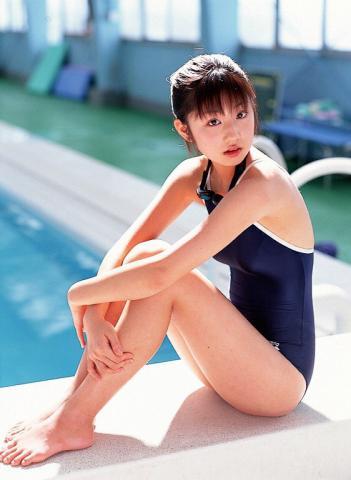 yuuko_ogura8809.jpg