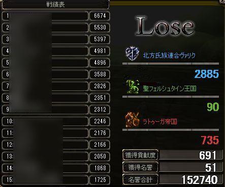 pandoraseieiyoru120429.jpg