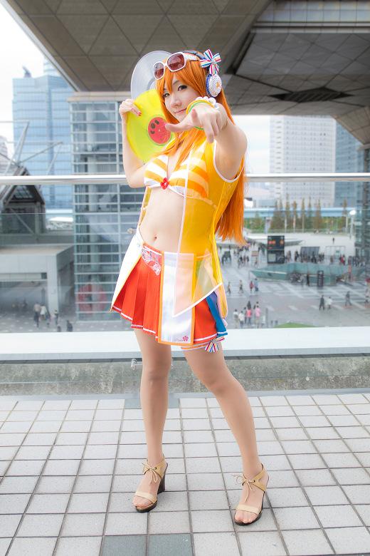 20111002_hana_07.jpg