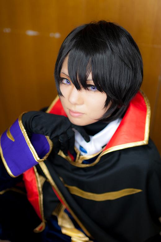 20111119_wasami_nakako_12.jpg