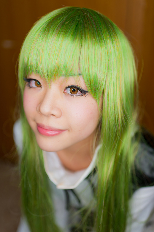 20111119_wasami_nakako_13.jpg