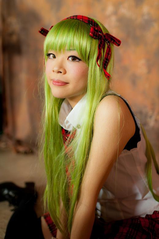 20111119_wasami_nakako_21.jpg