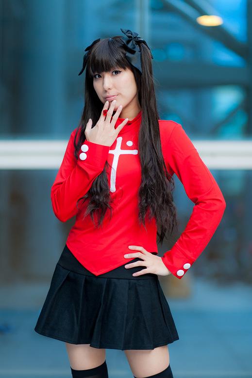 20111120_chura_01.jpg