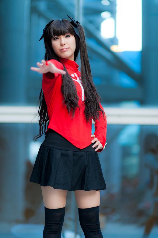 20111120_chura_02.jpg